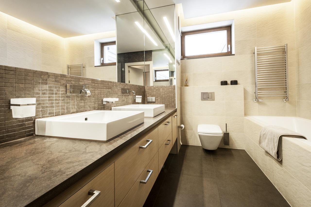 Pavimento in marmo piastrelle legno a venezia zambon pavimenti