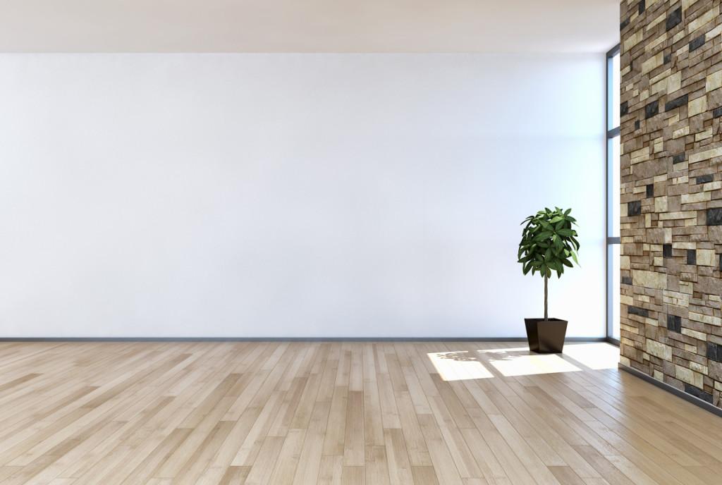 posa pavimenti legno venezia